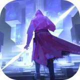逃离异次元iOS