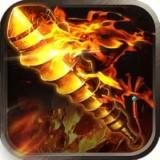杀死太空虫iOS