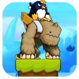 冰雪跳跳跳iOS