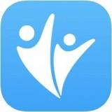 创保网app