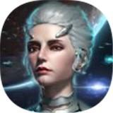 星舰冲突 v1.0.5 最新版