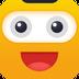 心智无障碍助手 v1.0.0.712.211012 安卓版