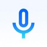 噢哒录音iOS