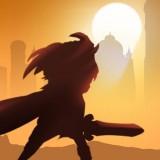 黑骑士传说对决iOS