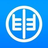 逸学申论iOS