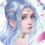菲狐剑外飞仙萌宠情缘iOS