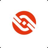惠选项目 v1.0 安卓版