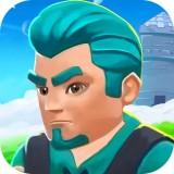 魔塔大作战iOS v1.0.0
