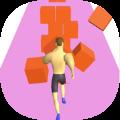 木头人游戏闯关挑战iOS