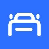 宝典驾考通iOS