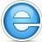 2345浏览器8.4版