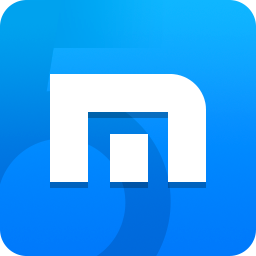 傲游5云浏览器beta版