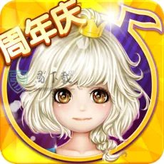 恋舞OLiPhone版下载