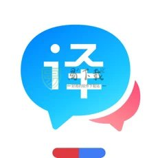 百度翻译APPv9.4.0 官方版