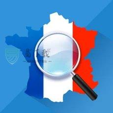 法语助手v12.6.5官方版