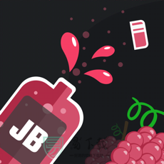 Juice Boss果汁老板iOS