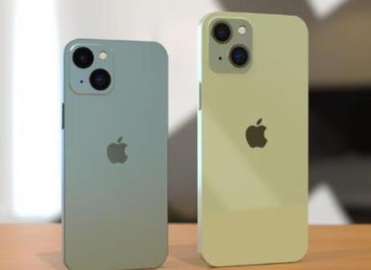 iPhone13支持北斗卫星导航吗 支持毫米波5G(5g网络)吗