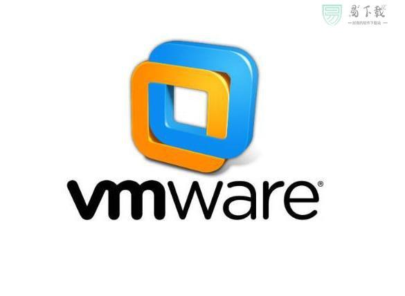VMware Workstation PRO 10-16激活秘钥分享